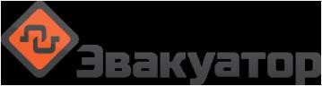 Логотип компании Многопрофильная фирма