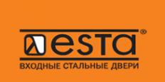 Логотип компании Esta